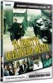 DVDFILM / Tajemství ocelového města