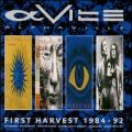 CDAlphaville / First Harvest 84-92