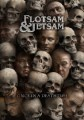 DVDFlotsam And Jetsam / Once In A Deathtime