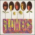 CDRolling Stones / Flowers