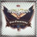 2CDFoo Fighters / In Your Honor / 2CD