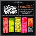 CDFoxboro Hot Tubs / Stop Drop And Roll