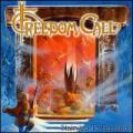 CDFreedom Call / Stairway To Fairyland
