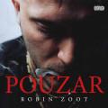 CDRobin Zoot / Pouzar