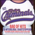 CDFun Lovin Criminals / Bag Of Hits