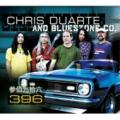 CDDuarte Chris & Bluestone Co. / 396