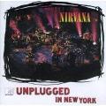 LPNirvana / Unplugged In New York / Vinyl