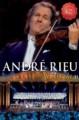 DVDRieu André / Live In Maastricht II