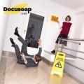 CDCoals / Docusoap