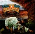 CDSamurai of Prog / Gullivers Travels / Digipack