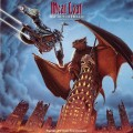 2LP / Meat Loaf / Bat Out Of Hell II:Back Into Hell / Vinyl / 2LP / RSD