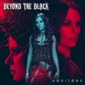CDBeyond The Black / Horizons / Digipack