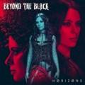 2LPBeyond The Black / Horizons / Vinyl / 2LP