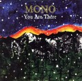 2LPMono / You Are There / Vinyl / 2LP