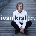 3CDKrál Ivan / Later Years / 3CD
