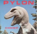 LPPylon / Chomp / Vinyl