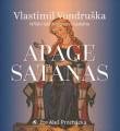 2CDVondruška Vlastimil / Apage Satanas / MP3 / 2CD