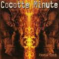 CDCocotte Minute / Proti sobě