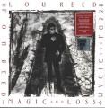 2LPReed Lou / Magic And Loss / Vinyl / 2LP / RSD