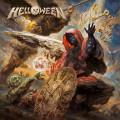 CD / Helloween / Helloween
