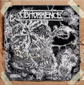 2LP / Abhorrence / Completely Vulgar / Vinyl / 2LP / Coloured