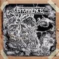 2LP / Abhorrence / Completely Vulgar / Vinyl / 2LP
