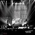 2LPCheap Trick / Are You Ready? / Live / Vinyl / 2Lp