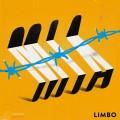 LPMia / Limbo / Vinyl