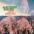 2LP / Butterfield Blues Band / Live At Woodstock / Vinyl / 2LP