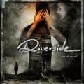 CD / Riverside / Out Of Myself / Digipack