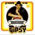 CDGipsy.CZ / Ya Favourite CD Rom