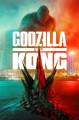DVD / FILM / Godzilla vs.Kong