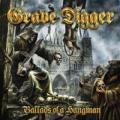 CDGrave Digger / Ballads of Hangman