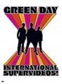 DVDGreen Day / International Supervideos