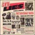 CDGuns N'Roses / Lies