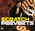 2CDVarious / Mixed Scratch Perverts / 2CD