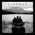 2LPClannad / In a Lifetime / Vinyl / 2LP