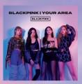 CDBlackpink / Blackpink In Your Area