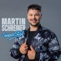 CDSchreiner Martin / Schreiner Martin