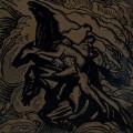 2LPSunn O / 3:Flight Of The Behemoth / Vinyl / 2LP