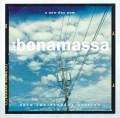 2LPBonamassa Joe / A New Day Now / Vinyl / 2LP / Coloured