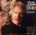 2LPMayall John & Bluesbreakers / Padlock On The Blues / Vinyl / White