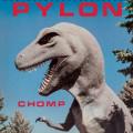LPPylon / Chomp / Vinyl / Limited