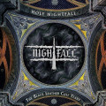 5CD / Nightfall / Holy Nightfall - Black Leather Cult Years / 5CD / BOX