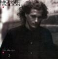 LPBolton Michael / Hunger / Vinyl