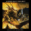 CDAtkins May Project / Valley Of Shadows