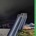 2LPProgres 2 / Třetí kniha džunglí / Reedice 2021 / Vinyl / 2LP