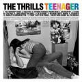 CDThrills / Teenager