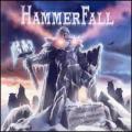 CDHammerfall / Chapter V:Unbent,Unbowed,Unbroken