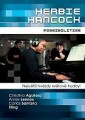 DVDHancock Herbie / Possibilities
